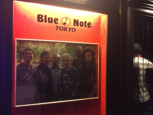 blue note2